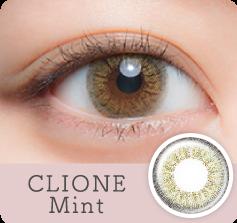 CLIONE Mint