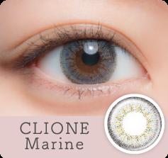 CLIONE Marine