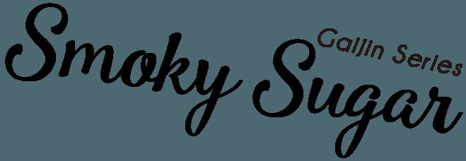 Smoky Sugar - Gaijin Series