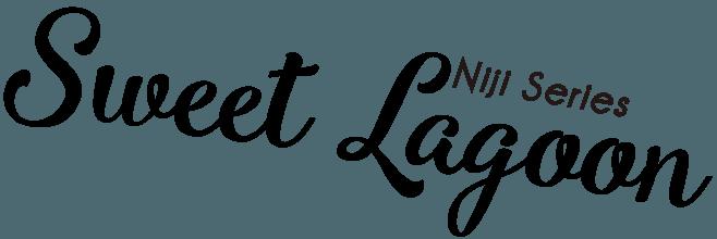 Sweet Lagoon - Niji Series