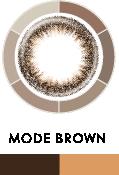 MODE BRONW