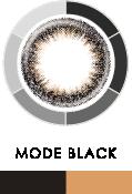 MODE BLACK