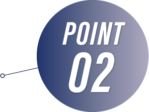POINT 02
