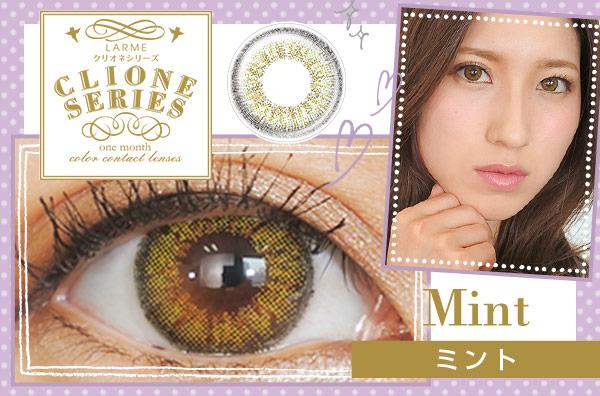 目の大きい画像 catch_Mint